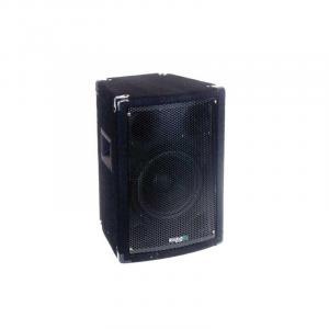 """Disco8 PA-Lautsprecher 20cm (8"""") 3-Wege Box PA Lautsprecher Monitor 300W"""