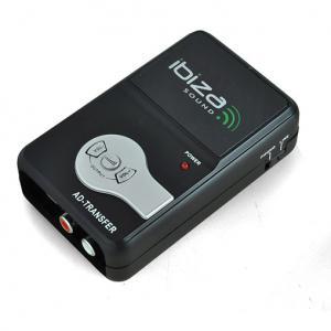 Analog Digital Wandler USB Computer MP3 Aufnahme