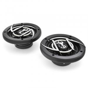 """Paar 13cm (5"""") Car Lautsprecher Boxen 500Wmax. black 13 cm (5"""")"""