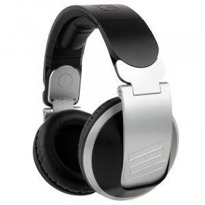 RHP-20 DJ-Kopfhörer Premium Headphone
