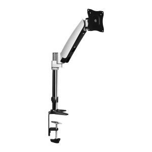 Tischhalterung Monitor bis 9kg 58cm Counterbalance