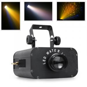 LED H2o Pro Water LED Lichteffekt 20W