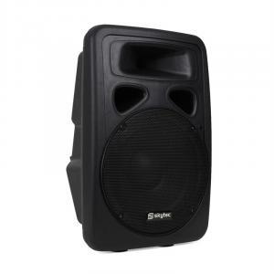 "SP1200ABT 30cm (12"")Aktivbox Bluetooth 1200W"