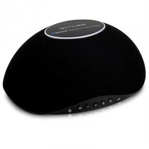 M-600BT Bluetooth-Lautsprecher Akku AUX