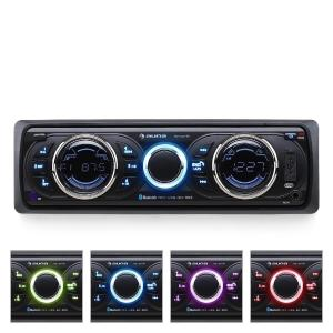 MD-160-BT Autoradio MP3 USB SD RDS AUX Bluetooth