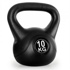 Kettlebell Trainingshanteln Kugelhanteln 10kg