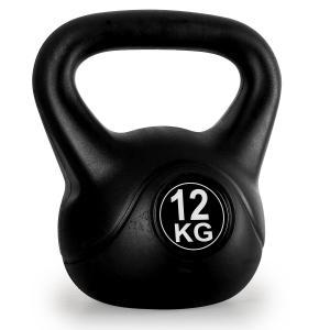 Kettlebell Trainingshanteln Kugelhanteln 12kg
