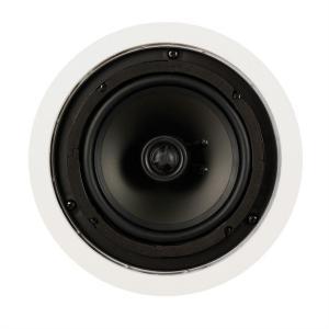 CSPT8 2-Wege Koaxial Decken-Lautsprecher 45W