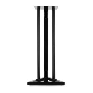 ST-1-STU Lautsprecher-Ständer max. 60 kg