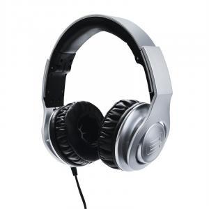 RHP-30 silber DJ-Kopfhörer