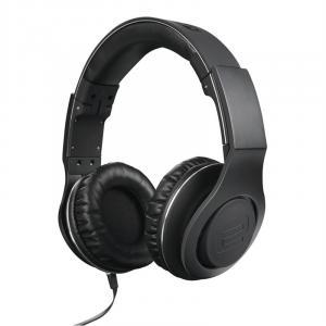 RHP-30 black DJ-Kopfhörer 102dB