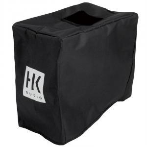 Elements Subwoofer Cover Transporttasche