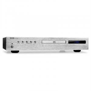 VH-CD060SL CD-Player MP3 PCM DA-Konverter