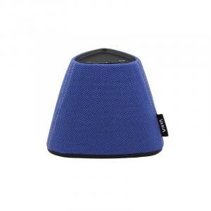 VH-BS090BL Bluetooth-Lautsprecher NFC Blau