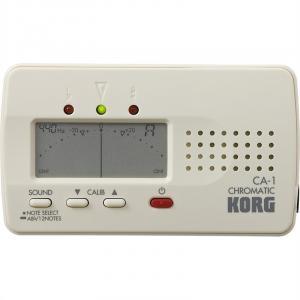 CA1 Stimmgerät chromatisch