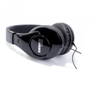 SRH240A Hifi-Kopfhörer