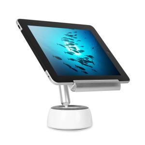 Shinepad Bluetooth-Tischlampe mit Lautsprecher und Tablet-Halterung
