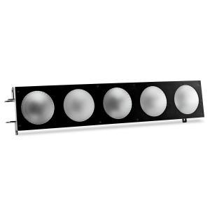 MadMax COB LED-Matrix-Effekt DMX