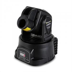 Carpo Movinghead Laser Fatbeam rot 300mW