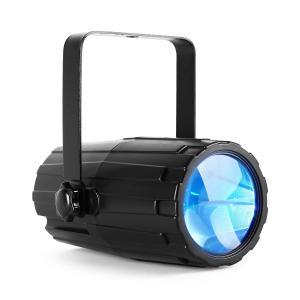 Moon Flower Lichteffektmaschine 20W 60 LEDs RGBAW