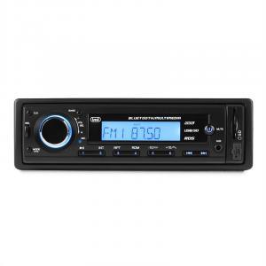 SCD 5725 BT Autoradio Bluetooth USB SD AUX UKW/MW RDS