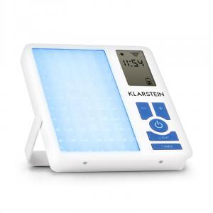Blue Sun Lichtdusche Lichttherapie 10.000 Lux