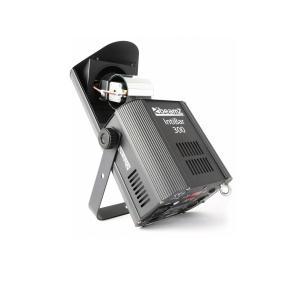 Professional IntiBar300 Barrel Scanner 30W LED DMX Gobos