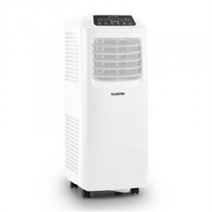 Pure Blizzard 3 2G 3-in-1-Klimaanlage 7000 BTU weiß Weiß