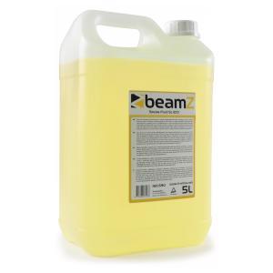 Nebelfluid 5L ECO Nebelöl gelb