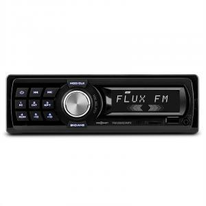 MD-400RDS Autoradio UKW USB microSD MP3 Pre-Out