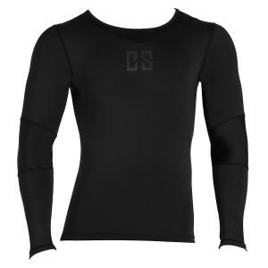 Beforce Kompressions-Shirt Funktionswäsche Men Size S S