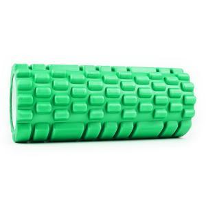 Yoyogi Schaumstoff-Roller 33,5cm grün