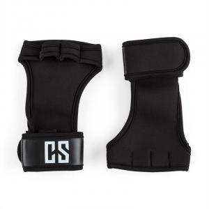 Palm Pro Gewichthebehandschuhe Größe M schwarz M