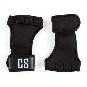 Palm Pro Gewichthebehandschuhe Größe L schwarz L