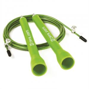 Routi Springseil 3 m grün Grün