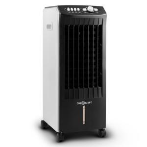 MCH-1 V2 Luftkühler Klimagerät Ventilator 3-in-1 mobil 65 W