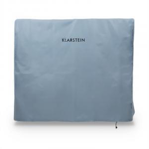 Protector 132 Grillabdeckung Schutzhülle 61x102x132cm inkl. Tasche