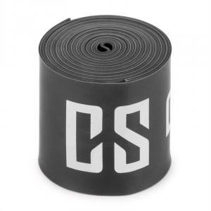 Floz Kompressionsband Flossing Band 4 x 0,1 x 200 cm schwarz