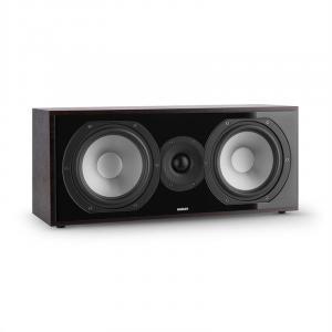 Reference 803 Zwei-Wege-Center-Lautsprecher D'Appolito palisander