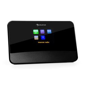 iAdapt 280 Digitalradio-Adapter Bluetooth WLAN DAB UKW RDS