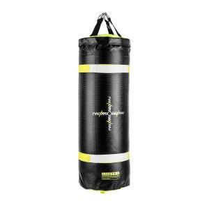 Maxxmma B Boxsack-Set Power Bag Uppercut Bag Wasser/Luft-Befüllung 3'