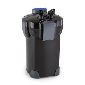Clearflow 18 Aquarium Außenfilter 18W 3-Stufen-Filter 1000 l/h