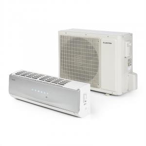 Windwaker Pro 18 Klimaanlage Splitgerät 18000BTU A++ DC-Inverter