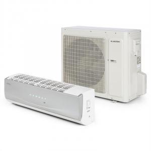 Windwaker Pro 24 Klimaanlage Splitgerät 24000BTU A++ DC-Inverter