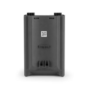 VCM6 Cleanbutler Zusatzakku Li-Batterie 22,2 V / 2200 mAh Zubehör