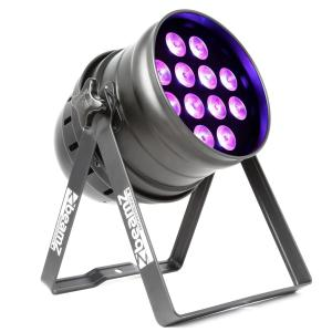 BPP200 LED Par Scheinwerfer 64 12x 18W 6-in-1 LE