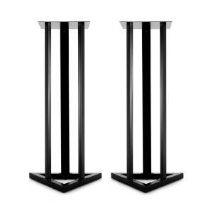 ST-1-STU Lautsprecher-Ständer Paar