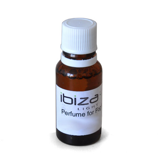 Fläschchen Parfüm Nebelmaschine Energy Drink für 5 Liter
