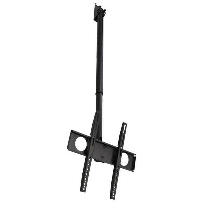 PLB-CE444 TV-Decken- und Wandhalterung LCD LED ...