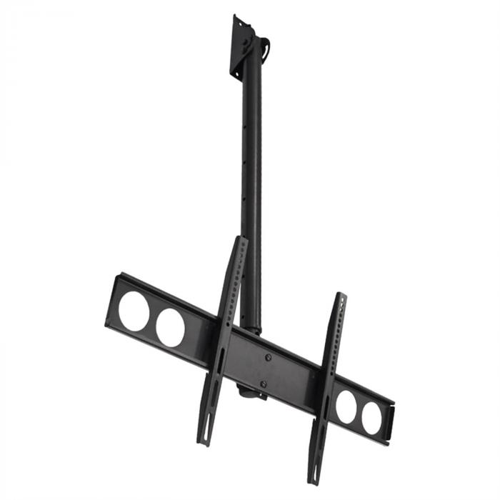 PLB-CE448 TV-Decken- und Wandhalterung universal